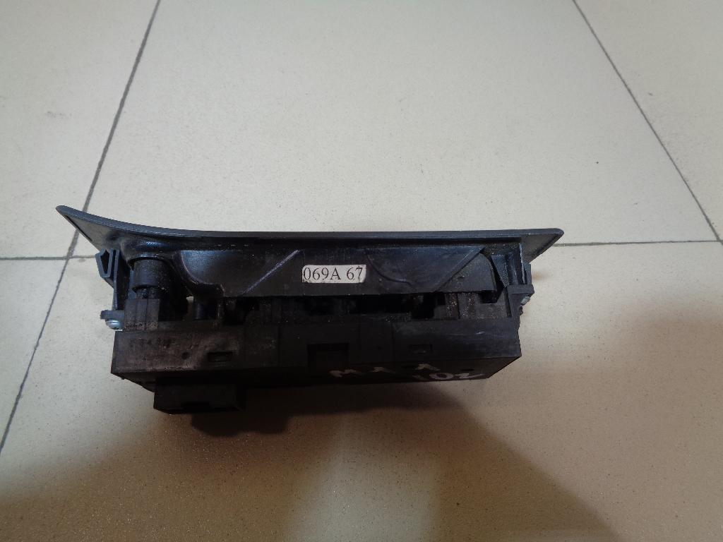 Блок управления стеклоподъемниками M113746130