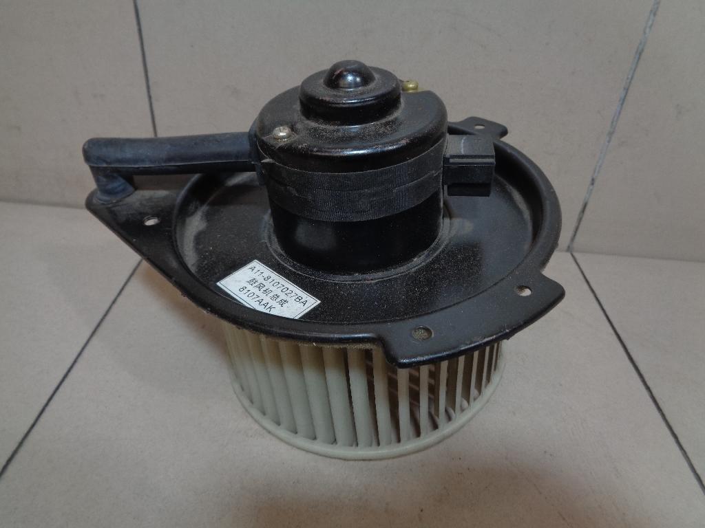 Моторчик отопителя A118107027BA