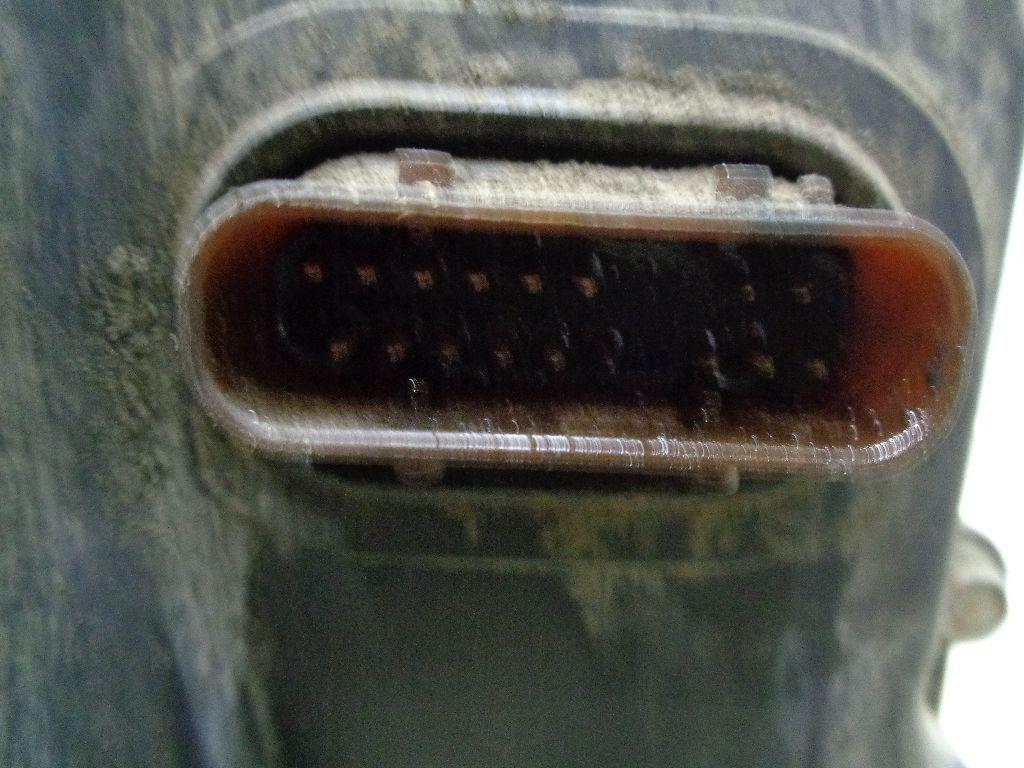 АКПП (автоматическая коробка переключения передач)  фото 10