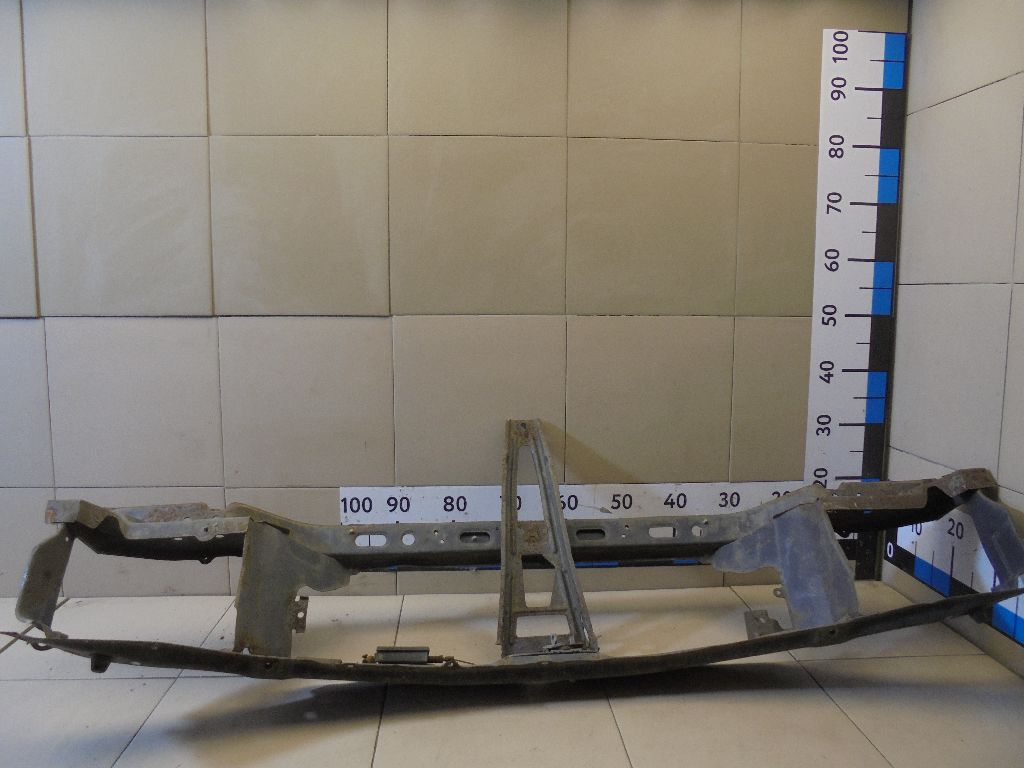 Панель передняя A155300800