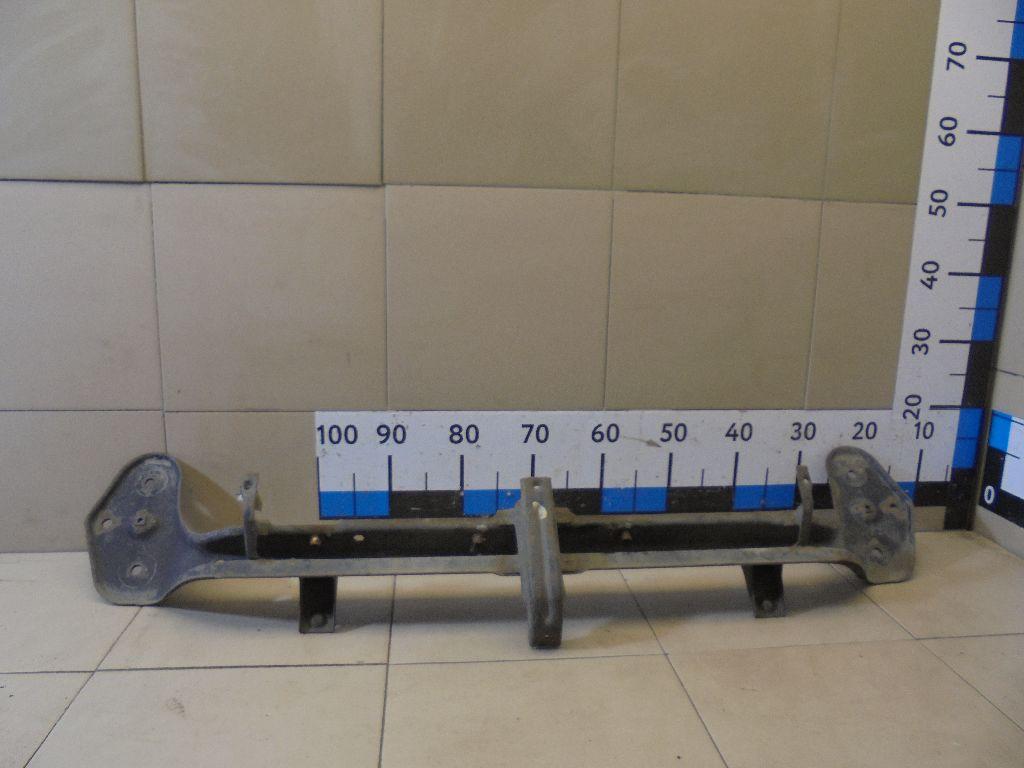Балка подрадиаторная A152801010BM