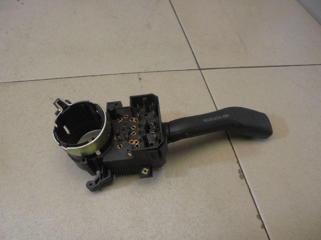 Переключатель поворотов подрулевой A15BJ3774110BA