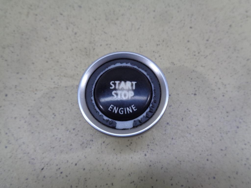 Кнопка запуска двигателя 61319154945