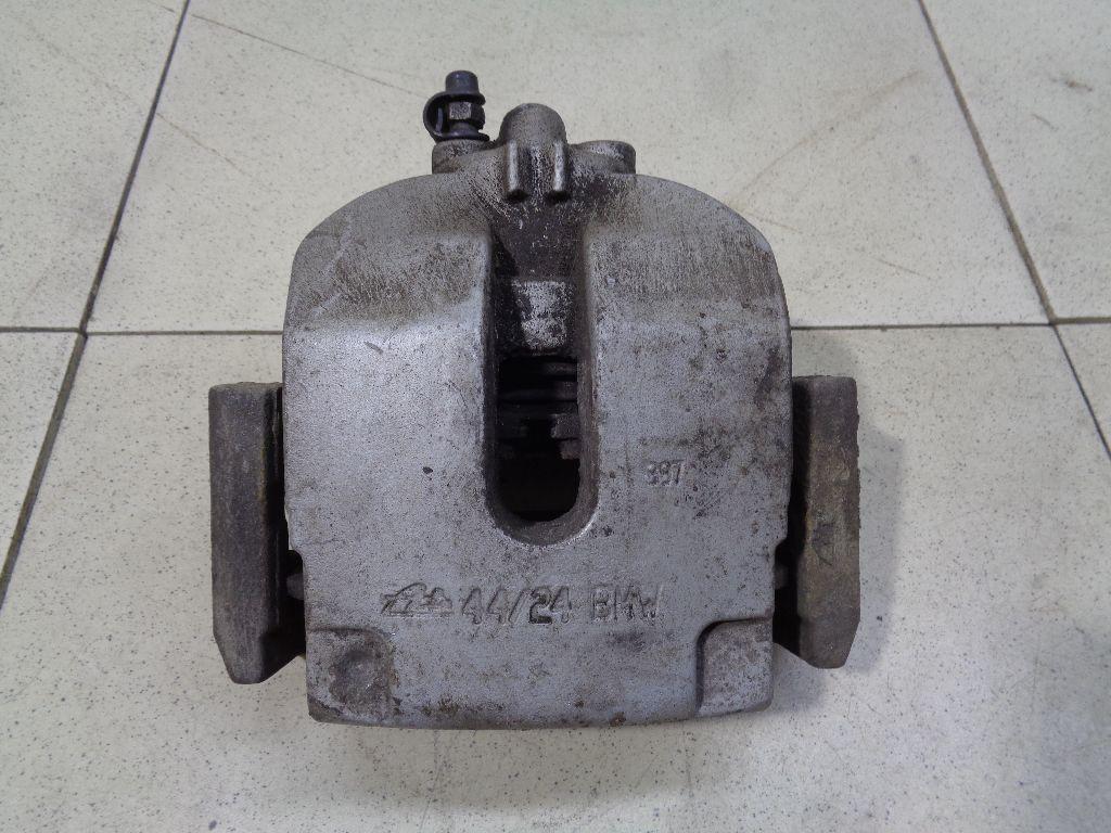 Суппорт тормозной задний левый 34216776789