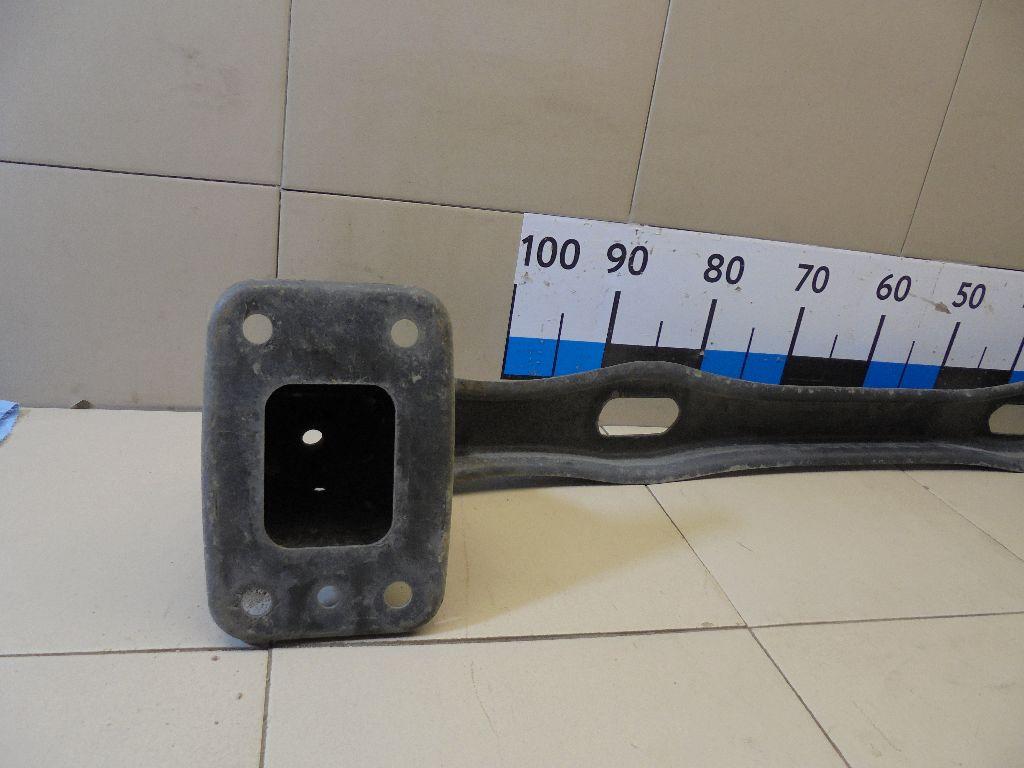 Усилитель заднего бампера 51127158449