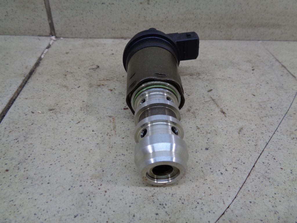 Клапан электромагн. изменения фаз ГРМ 11361707323
