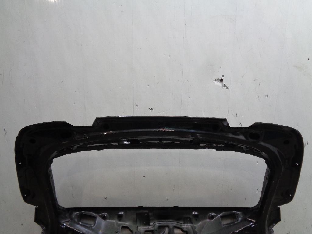 Дверь багажника 41007350826 фото 3