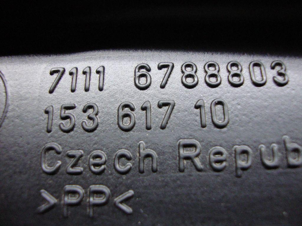 Ящик для инструментов 71106788804