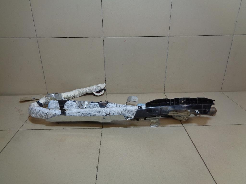 Подушка безопасности боковая (шторка) 72122991178
