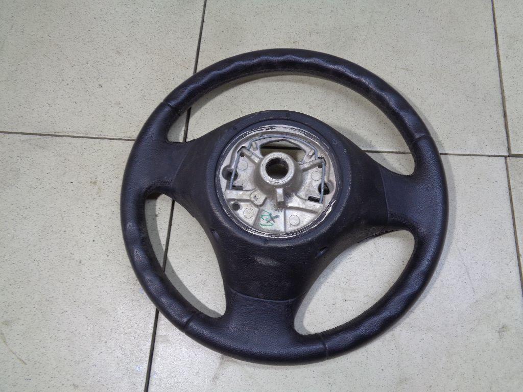 Рулевое колесо для AIR BAG (без AIR BAG) 32306771411