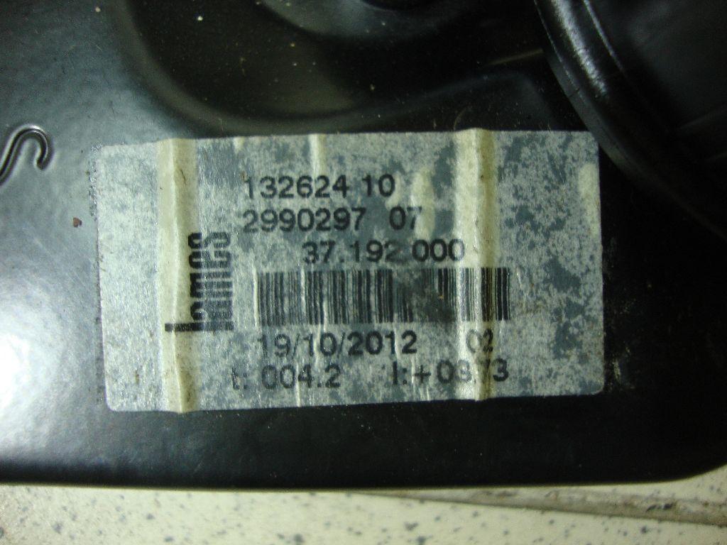 Стеклоподъемник электр. задний левый 51352990387