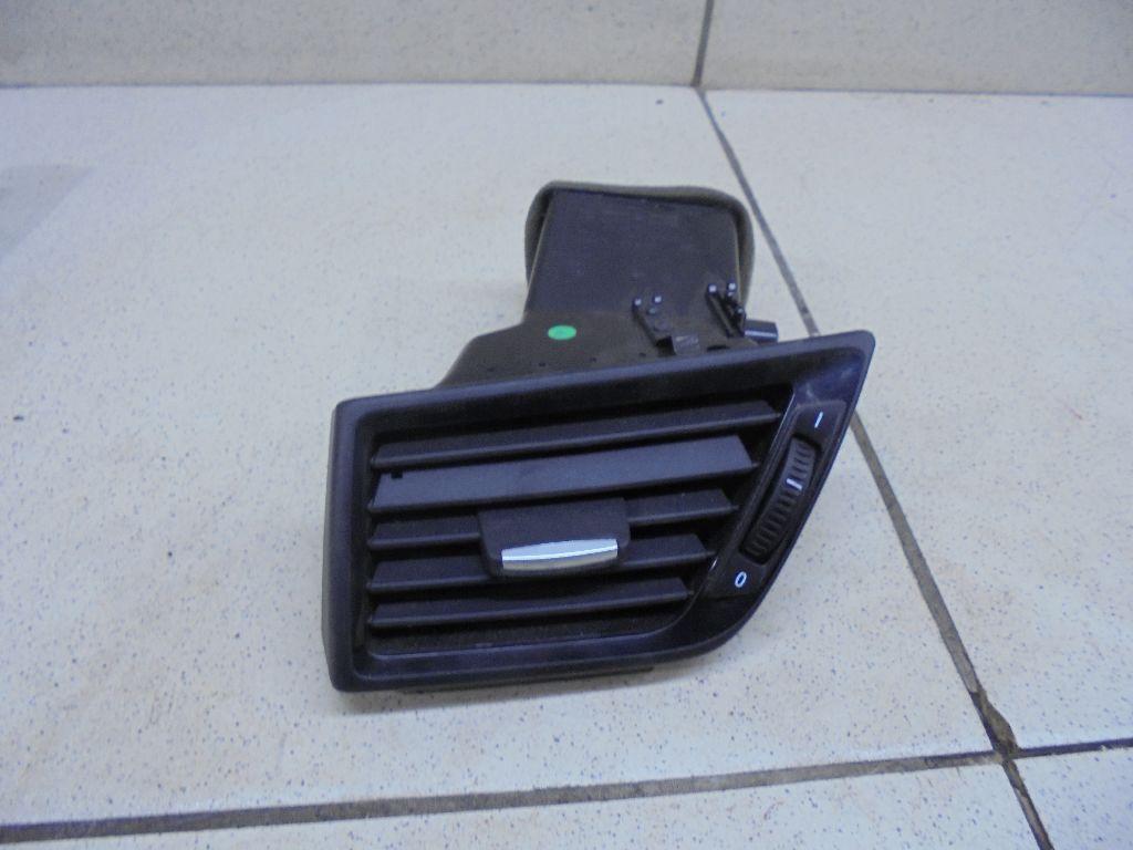 Дефлектор воздушный 64229258362