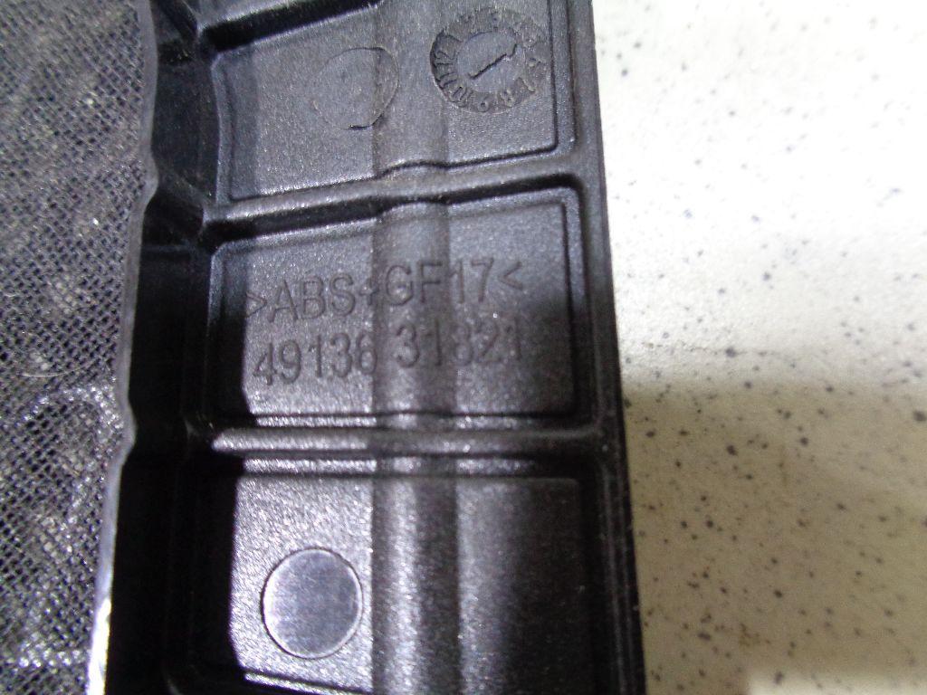 Решетка динамика 65136925328