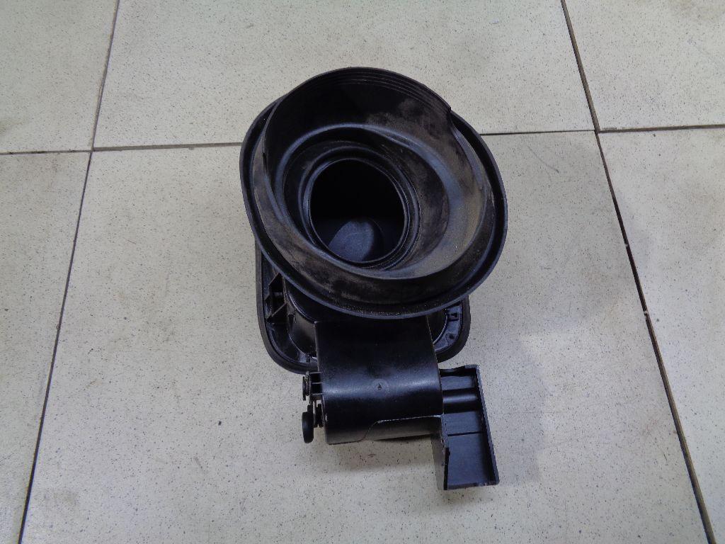 Ниша лючка бензобака 41002990139
