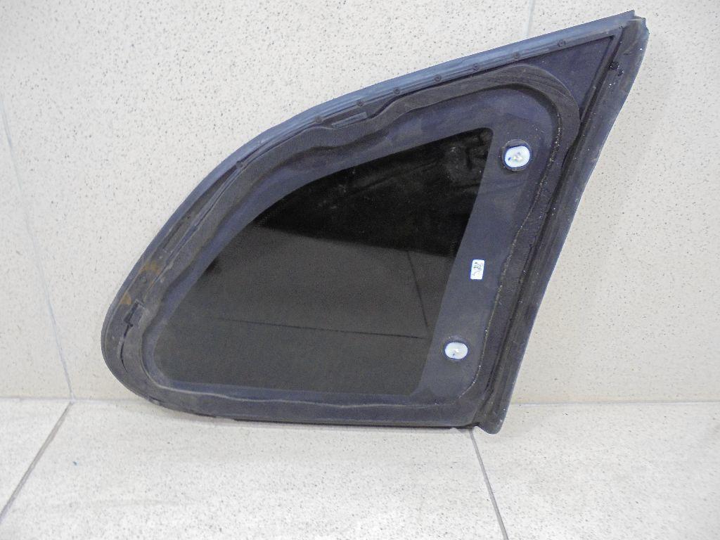 Стекло кузовное глухое левое 51372990329