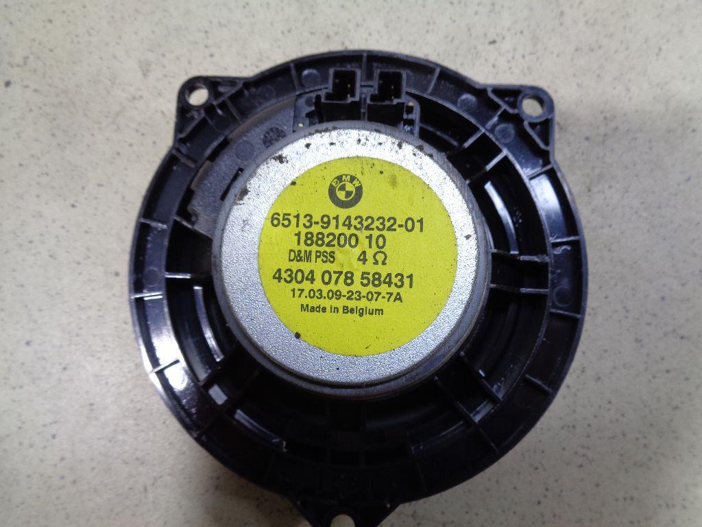 Динамик 65139143232