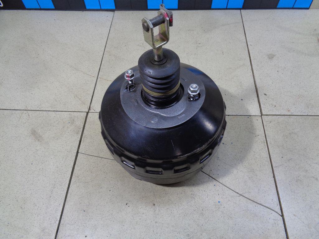 Усилитель тормозов вакуумный 34336779733