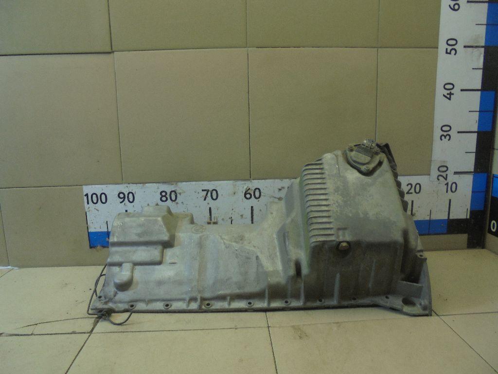 Поддон масляный двигателя 11131740915