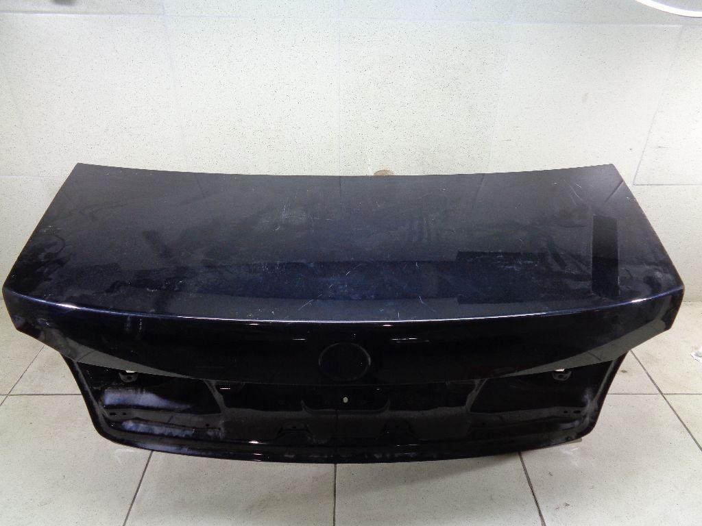 Крышка багажника 41007426547 фото 3