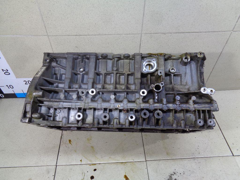 Блок двигателя  фото 15
