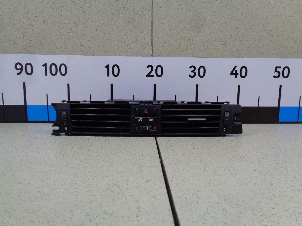 Дефлектор воздушный 64229130458