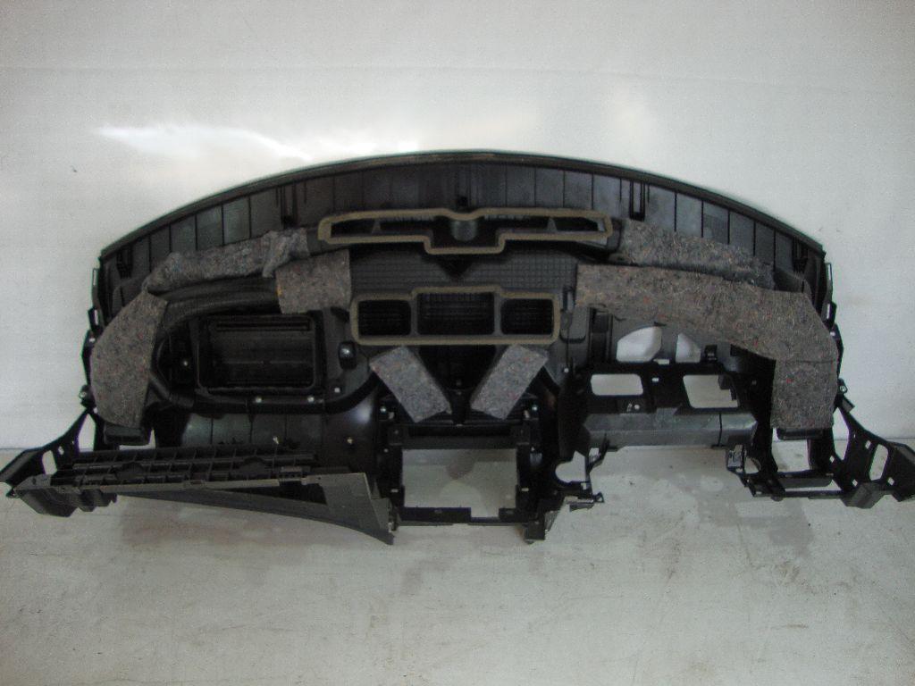 Торпедо 8000A458XA