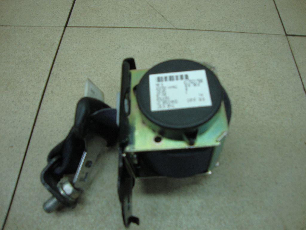 Ремень безопасности 7000B446XA