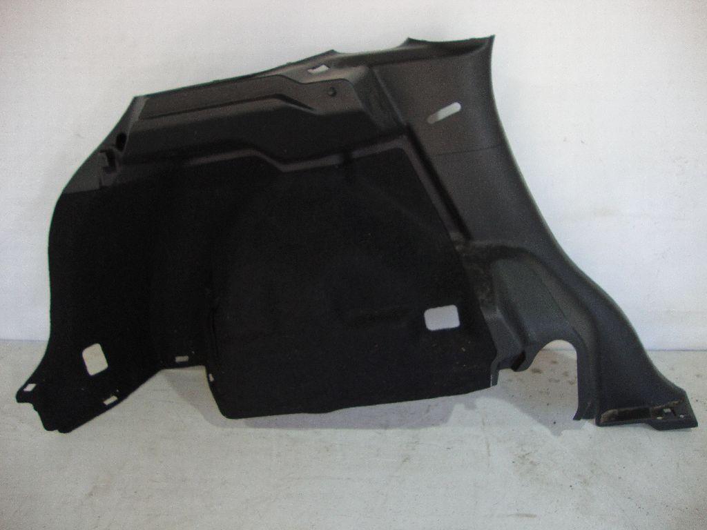 Обшивка багажника 7230A531XA