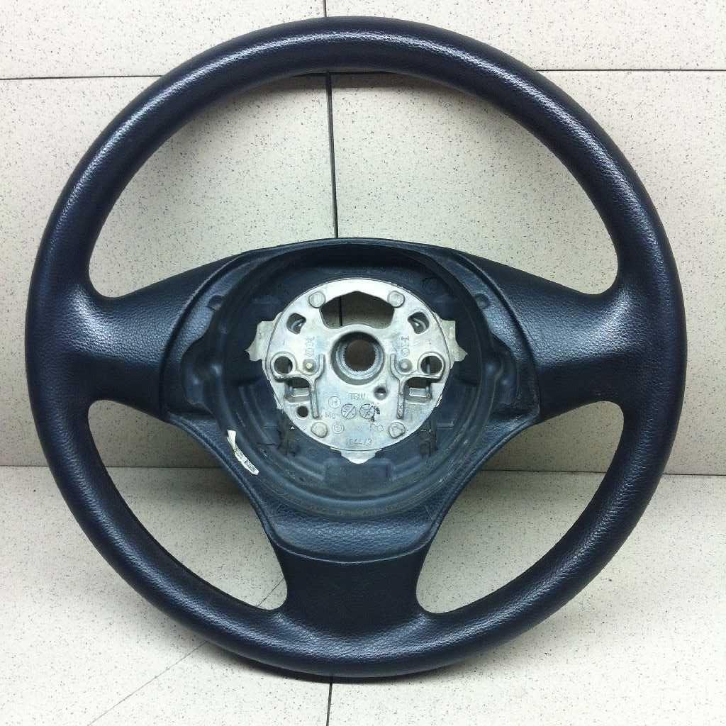 Рулевое колесо для AIR BAG (без AIR BAG) 6763076