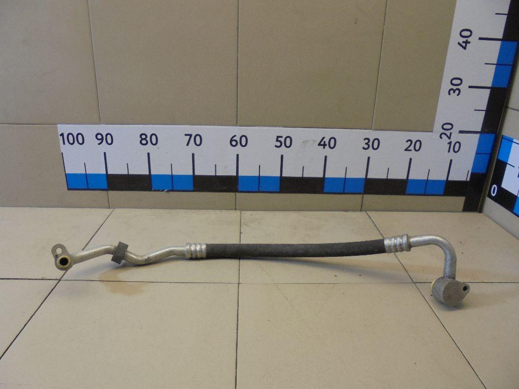 Трубка кондиционера 7L6820744BP