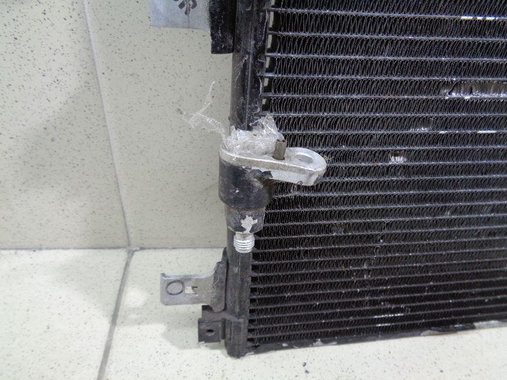 Радиатор кондиционера (конденсер) 8K0260403AF