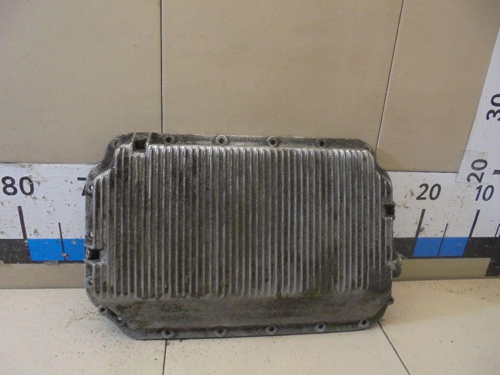 Поддон масляный двигателя 078103604B
