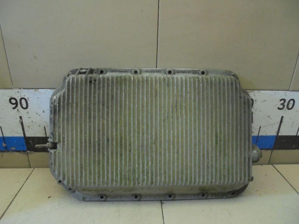 Поддон масляный двигателя 078103604