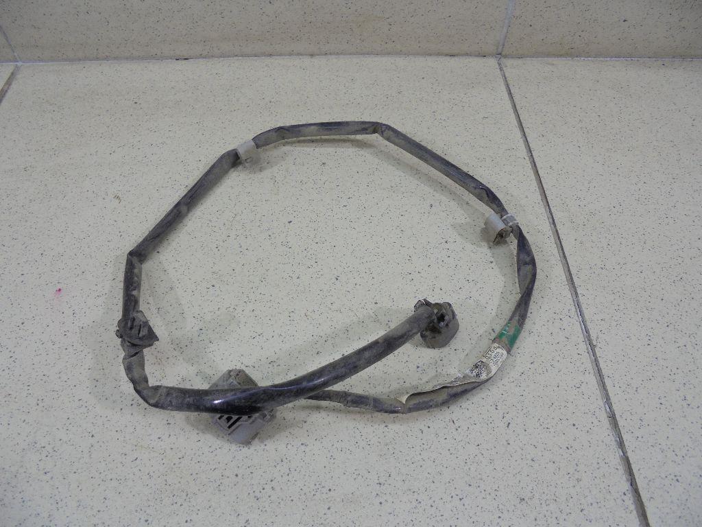 Проводка (коса) 8518A094