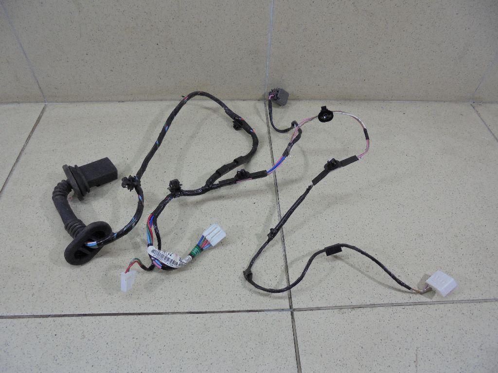 Проводка (коса) 8512B732