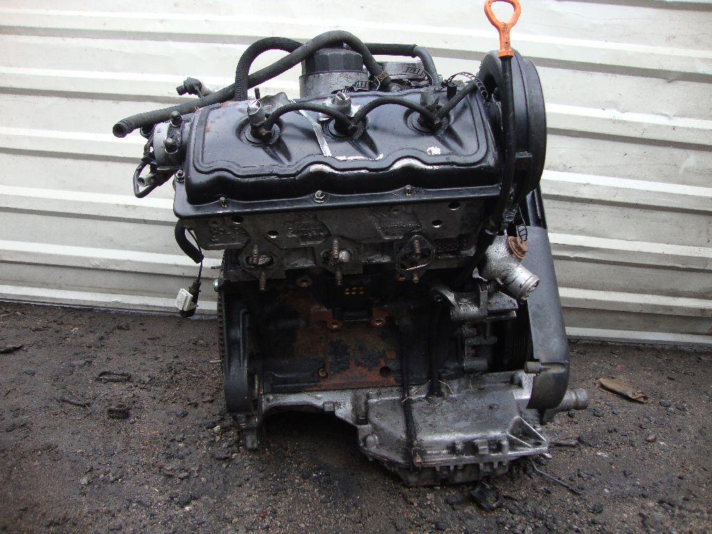 Двигатель  фото 3