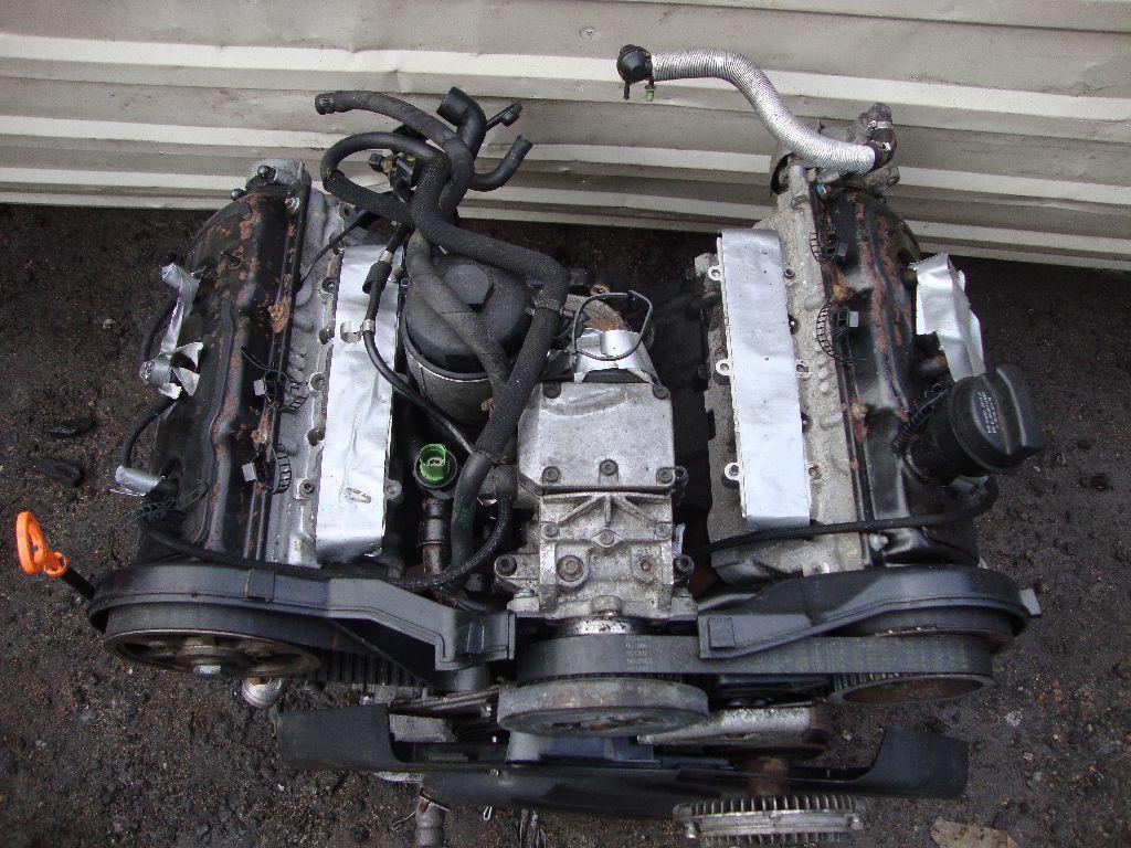 Двигатель  фото 7