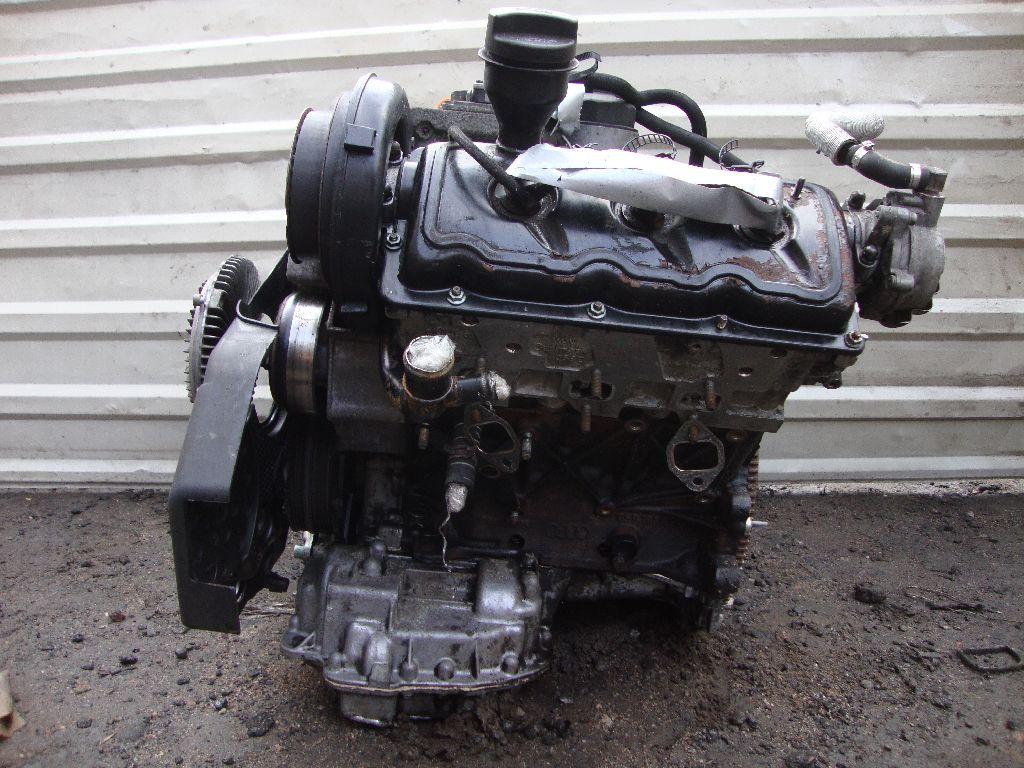 Двигатель  фото 9