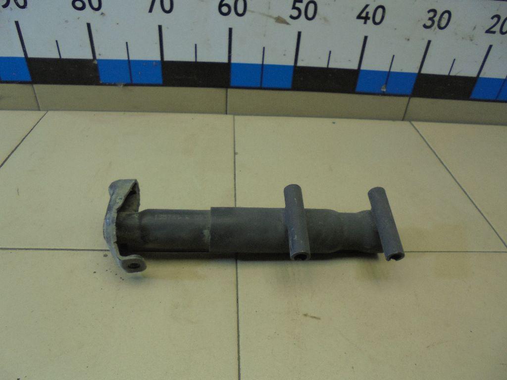 Кронштейн усилителя заднего бампера правый