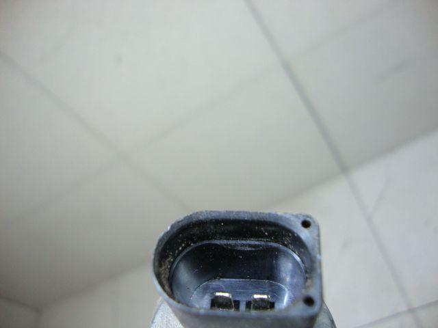 Насос омывателя  фото 3
