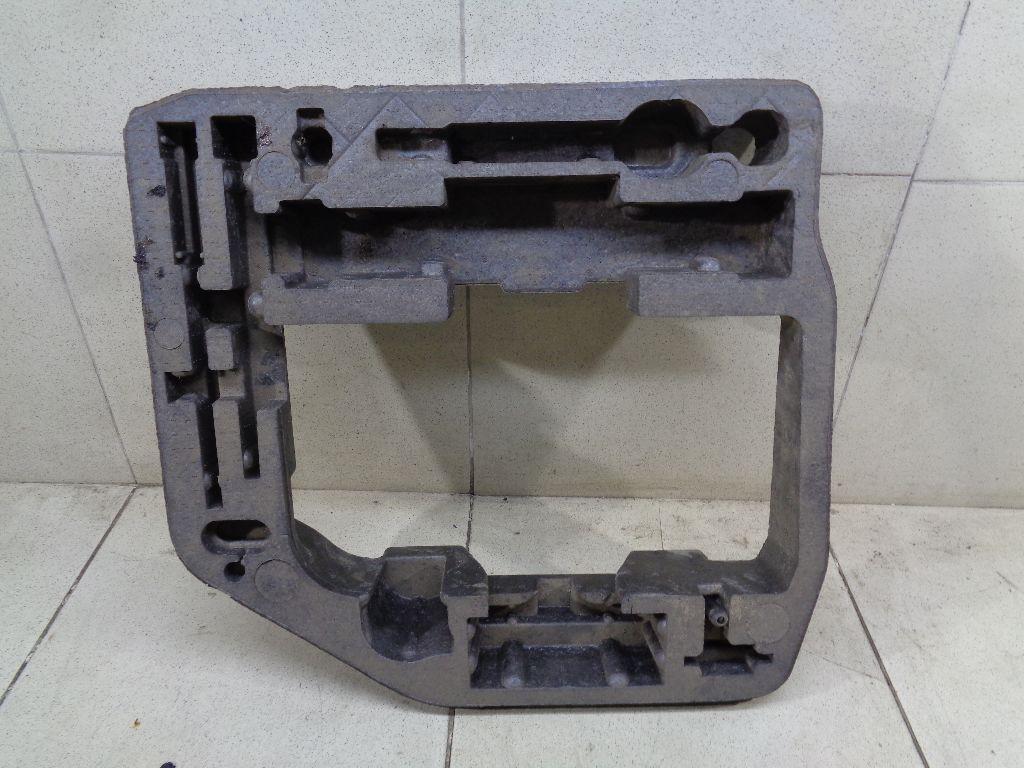 Ящик для инструментов 8T0012109A