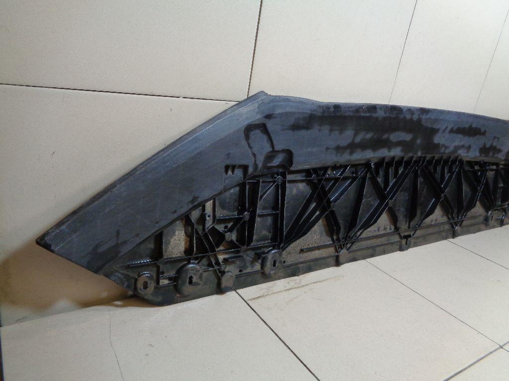 Пыльник (кузов наружные) 8W0807611