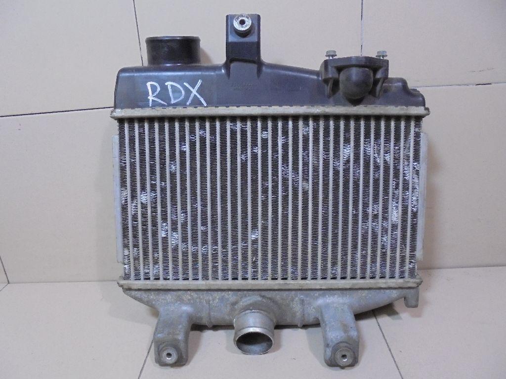 Интеркулер 19710RWCA01