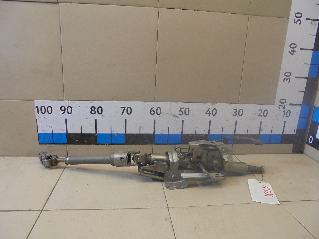 Колонка рулевая 53200STKA03
