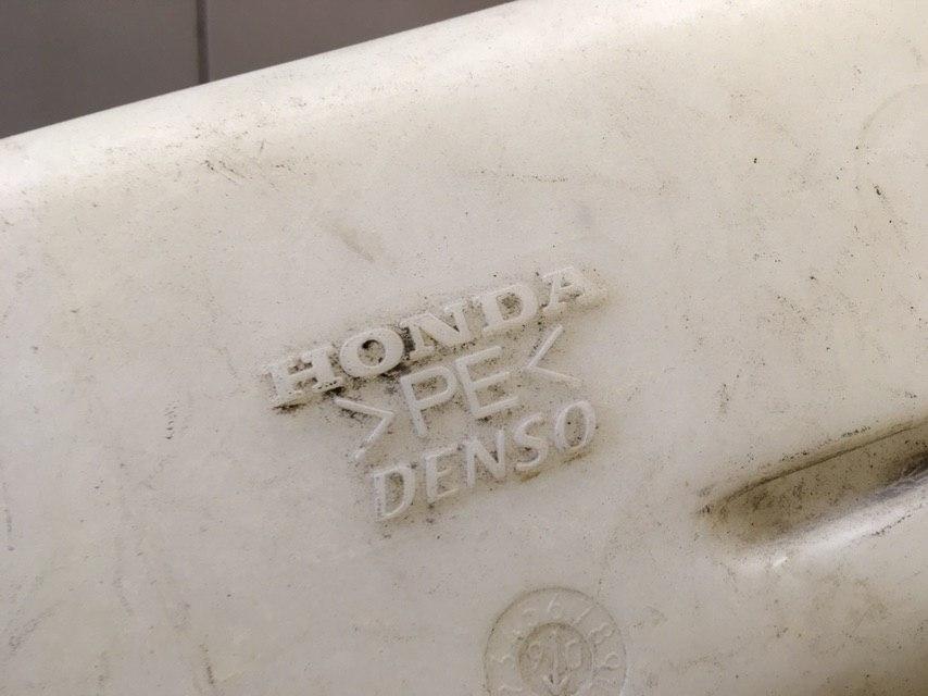 Бачок омывателя лобового стекла 76873STXA00
