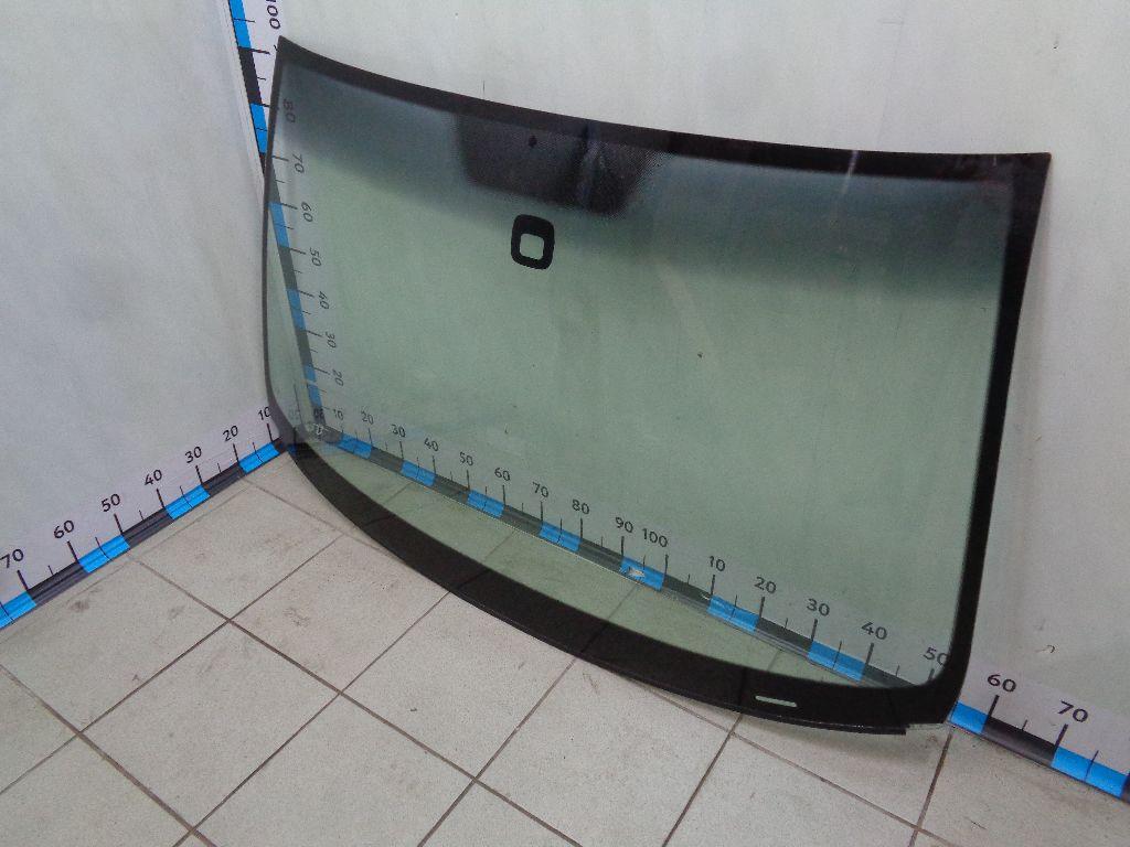 Стекло лобовое (ветровое)  фото 2