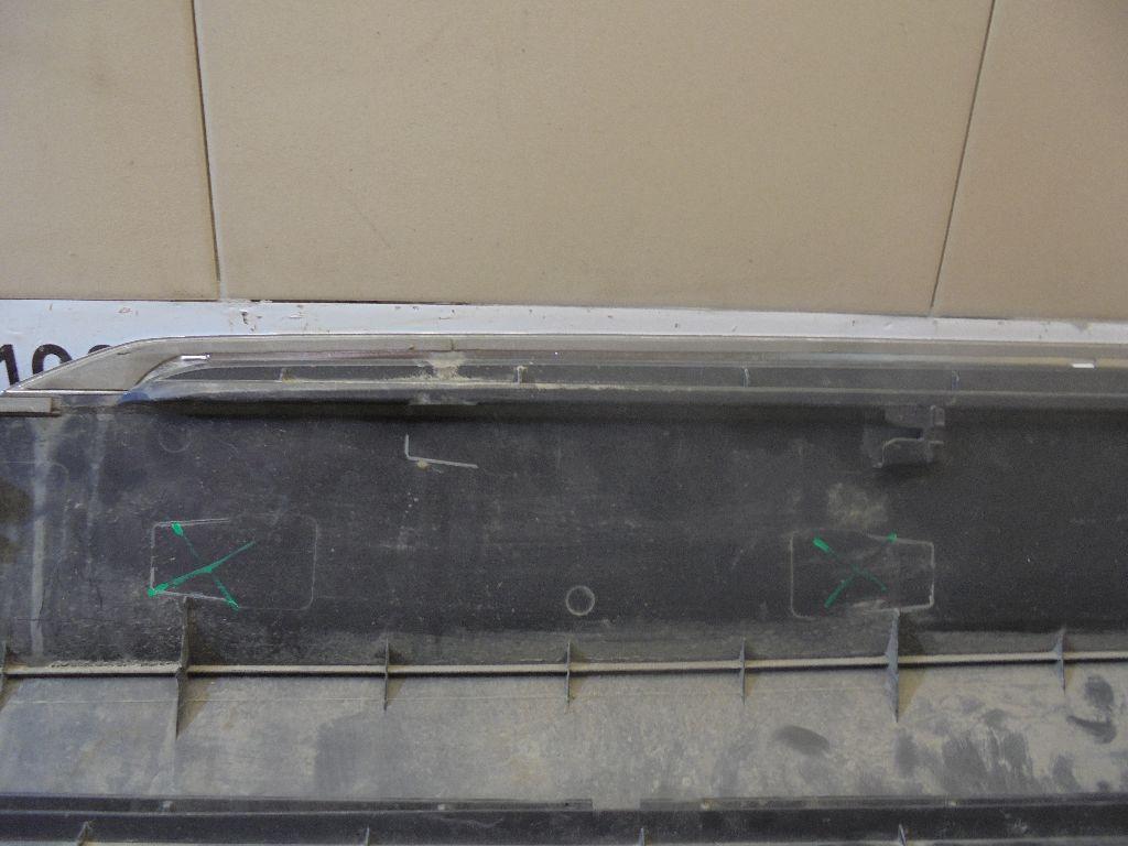 Накладка двери передней правой 5NA854940BGRU